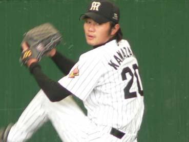 虎・健・仁・佑・篤 | 20051127