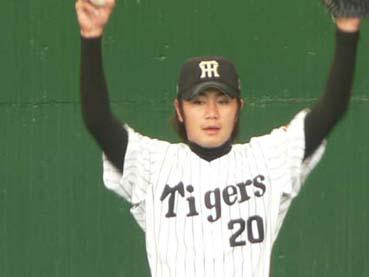 虎・健・仁・佑・篤   20051127